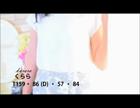 「【くらら】女子アナ系美女!」02/13(火) 16:10 | くららの写メ・風俗動画