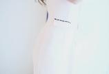 リナ|COURIER~クーリエ~ - 祇園・清水(洛東)風俗