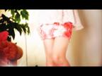「めぐちゃん♪」07/10(月) 11:40 | めぐの写メ・風俗動画