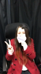 「次回2月後半出勤予定です!」02/14(水) 01:54   ねるの写メ・風俗動画