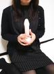 「女の愛情!!大人気あやこさんにインタビューです♪」02/14(02/14) 11:50   あやこの写メ・風俗動画