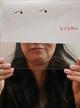 「熟れ女!!接吻図鑑♪」02/14(水) 12:39 | ちづるの写メ・風俗動画