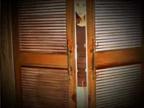 「モデルも顔負けの美女、マリンちゃんです!」02/14(水) 14:19 | マリンの写メ・風俗動画