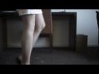 「透き通るような白い肌に、スラッと伸びた美脚...」02/14(02/14) 18:16 | 凛(りん)の写メ・風俗動画