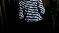 「★最大7,000円割引き★ ~大人気の駅チカ限定企画~」02/14(水) 18:40 | 朱里-あかりの写メ・風俗動画