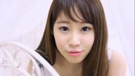 「みお☆動画」10/21(金) 14:33 | みおの写メ・風俗動画