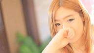 「癒し系Eカップ若妻」02/14(水) 20:26   のあの写メ・風俗動画