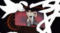 「▼ビジネス割引ならあなゴメがオトク♪お待たせしません!最速案内!」02/14(水) 22:44 | みつこの写メ・風俗動画