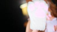 「こんにちは!」02/15(木) 21:42 | 姫にゃん♡♡某モデル所属!の写メ・風俗動画