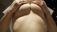 「細身で巨乳の業界未経験若妻!!」02/16(金) 12:16 | あゆの写メ・風俗動画