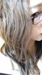 「エッチな」02/16(金) 13:08 | ゆかりの写メ・風俗動画