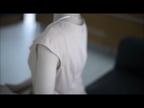 「長身スレンダー美脚の大人のレディ☆可憐で愛嬌たっぷり!!」02/16(02/16) 19:18   夕花(ゆうか)の写メ・風俗動画