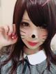 「みさき動画」02/16(金) 23:37 | みさきの写メ・風俗動画