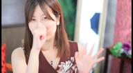 「極エロボディ若奥様」02/17(土) 02:13   じゅりの写メ・風俗動画