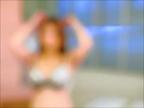 「★《神》割!!降臨!!70分8000円~」02/17(土) 03:12 | みきの写メ・風俗動画