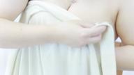「◎新人◎ミヨナ◎エロテクニシャン◎欲望全快OKです!」07/12(水) 19:35 | ◎新人◎ミヨナ◎エロテクニシャンの写メ・風俗動画