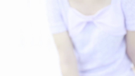 「心優しいスレンダ美女エロSSS級の美少女【ミク】ちゃんが入店です♪」07/12(水) 19:41 | ❤ミク❤新人❤6/28デビュー❤の写メ・風俗動画
