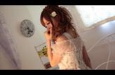 「歴代No1♪濡れやすい肉厚のパイパン赤ちゃん美マン」08/05(金) 18:54 | ふぅの写メ・風俗動画