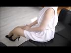 「上品で愛らしい雰囲気の細身Eカップレディ」02/17(02/17) 19:29 | 早苗(さなえ)の写メ・風俗動画