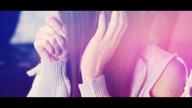 「お淑やかな未経験の彼女はエッチ好き♪」02/17(土) 22:43 | まゆの写メ・風俗動画