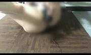 「いっぱいイっちゃった(照)」02/18(日) 00:56 | 乙葉-おとは-の写メ・風俗動画