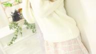 「18歳清楚系美少女♪」02/18(日) 13:16 | はつみの写メ・風俗動画