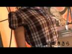「悩ましげなGcup!」08/05(金) 19:02 | きららの写メ・風俗動画