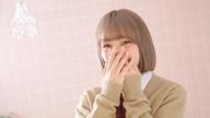 「クラスメイト品川校「さち」ちゃんの動画です。」02/18(日) 15:53 | さちの写メ・風俗動画