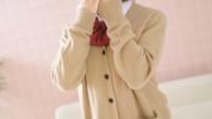 「クラスメイト品川校「さち」ちゃんの動画です。」02/18(日) 16:02 | さちの写メ・風俗動画