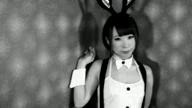 「完全顔出し のぞみ3」02/18(日) 18:05 | のぞみの写メ・風俗動画