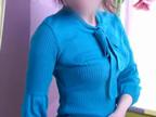 「清潔で明るい女性です」02/19(月) 02:35   まいの写メ・風俗動画