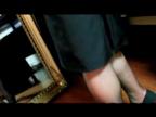 「清楚が乱れます」02/19(月) 03:08 | あさひの写メ・風俗動画
