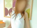 「癒し系No.1美人妻」02/19(月) 03:35   あいこの写メ・風俗動画