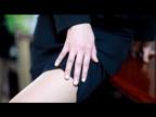 「清楚な業界未経験」02/19(月) 06:58 | かなめの写メ・風俗動画