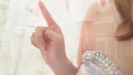 「★」02/19(月) 10:00   永愛~エレンの写メ・風俗動画