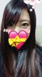 「文句なし最上級の逸材!!」02/19(月) 11:05   瑠美華(るみか)の写メ・風俗動画