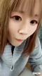 「なんのガム食べてるでしょうか!」02/19(月) 17:09   まどかの写メ・風俗動画