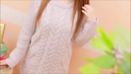 「りさです。」02/19(月) 19:30 | りさの写メ・風俗動画