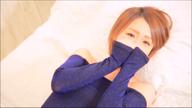 「こころちゃんプロフィール動画」02/19(月) 20:41 | こころ【ショートカット美少女】の写メ・風俗動画