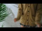 「スーパー美少女ルックス最高峰!」02/19(月) 20:45 | えいみの写メ・風俗動画