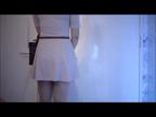 「癒しのオーラを纏ったお姉様☆グラマラスFcup!!」07/14(07/14) 19:10 | 夢佳(ゆめか)の写メ・風俗動画