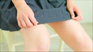 「ゆあちゃん」02/19日(月) 22:01 | ゆあの写メ・風俗動画