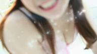 「エロい!若い!おっぱいデカイ!!」02/19(月) 22:26 | あすかの写メ・風俗動画
