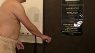 「ビチョビチョにすぐ濡れるFカップ美巨乳人妻!出会いがしらの即プレイ激安店体験動画」02/19(月) 22:43 | やよいの写メ・風俗動画