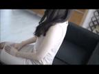 「極上級のオーラ溢れる黒髪清楚OLさん」02/20日(火) 02:40 | 瑞花(みずか)の写メ・風俗動画