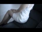 「癒しのオーラたっぷり美形素人お姉様!!」02/20日(火) 03:00 | 里帆(りほ)の写メ・風俗動画