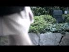 「スレンダー美女が心を込めておもてなし☆」02/20日(火) 03:10 | 涼子(りょうこ)の写メ・風俗動画
