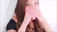 「イマドキ女子代表ロリ美少女【Yume】ちゃん♪」07/15(土) 05:57 | Yume ユメの写メ・風俗動画