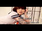 「動画日記 木村まなみ」08/05(08/05) 19:39 | 木村 まなみの写メ・風俗動画