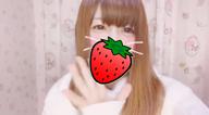 「●143cm!パイパン娘♪●」02/20(火) 16:30 | 奥菜るき(60分14千円)の写メ・風俗動画
